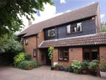 Thumbnail for sale in St Thomas Place, Wheathampstead, Hertfordshire