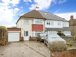 Thumbnail for sale in Northey Avenue, Sutton, Surrey
