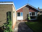 Thumbnail for sale in Longstone Close, Beadnell, Chathill