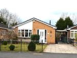 Thumbnail for sale in Woodhouse Road, Urmston, Manchester, Greater Manchester