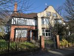 Thumbnail to rent in Styvechale Avenue, Earlsdon, Coventry