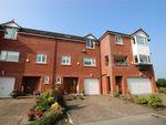 Thumbnail for sale in Scotby Grange, Scotby, Carlisle, Cumbria