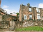Thumbnail 2 bedroom semi-detached house to rent in Holmley Lane, Coal Aston, Dronfield, Derbyshire