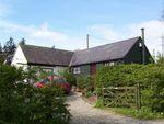 Thumbnail for sale in Rhydtalog Road, Graianrhyd, Flintshire