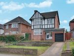 Thumbnail to rent in Bromsgrove Road, Batchley, Redditch