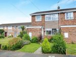 Thumbnail for sale in Englands Road, Acle, Norwich