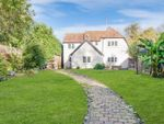 Thumbnail for sale in Porters Hall Road, Stebbing, Dunmow, Essex