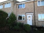 Thumbnail for sale in Howden Close, Cowlersley, Huddersfield