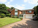 Thumbnail for sale in Cabot Green, Woolton, Liverpool