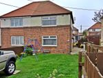 Thumbnail to rent in Ocean View, Blackhall Colliery, Hartlepool