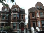 Thumbnail to rent in Broadmead Road, Folkestone