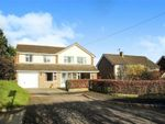 Thumbnail for sale in Buxton Road, Congleton, Cheshire