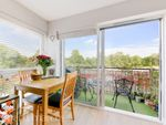 Thumbnail for sale in Thornton Side, Redhill