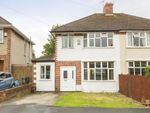 Thumbnail for sale in Rodbourne Road, Horfield, Bristol
