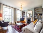 Thumbnail to rent in Canonbury Grove, London