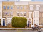 Thumbnail for sale in Marlborough Road, London
