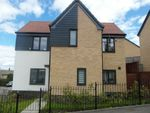 Thumbnail to rent in Stubbins Hill, Edlington, Doncaster