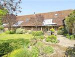 Thumbnail to rent in Parsons Lane, Ewelme, Wallingford, Oxfordshire