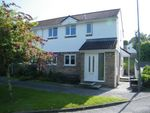 Thumbnail to rent in Trevarrick Road, St. Austell, Cornwall