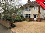 Thumbnail for sale in Highfield Avenue, Aldershot, Hampshire