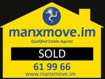 Thumbnail for sale in 41 Murrays Lake Drive, Santon