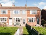 Thumbnail to rent in Mill View, Hart, Hartlepool