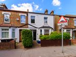 Thumbnail to rent in Alexandra Road, Addiscombe, Croydon