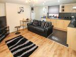 Thumbnail to rent in Edinburgh Road, Armley, Leeds