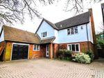 Thumbnail to rent in Heath Lane, Hertford Heath, Hertford