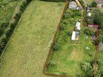 Thumbnail to rent in Grange Road, Wickham Bishops, Witham, Essex