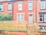Thumbnail for sale in Colwyn Mount, Beeston, Leeds