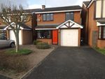 Thumbnail for sale in Cutty Sark Drive, Stourport-On-Severn, Worcestershire