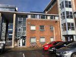 Thumbnail to rent in Columbus Walk, Brigantine Place, Cardiff