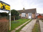 Thumbnail to rent in Dowber Way, Thirsk