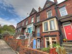 Thumbnail for sale in Norman Mount, Kirkstall, Leeds