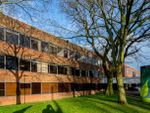 Thumbnail to rent in Cranmore Place Solihull, Birmingham