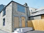 Thumbnail to rent in Well Lane, Liskeard