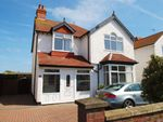 Thumbnail for sale in Sea View Road, Skegness