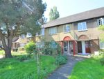 Thumbnail for sale in Beresford Gardens, Enfield