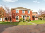 Thumbnail for sale in Crofters Walk, Lytham St Annes, Lancashire, England