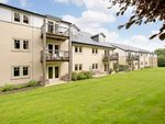 Thumbnail to rent in 4 Conyers View, Ilkley