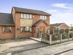 Thumbnail for sale in Higher Meadow, Clayton-Le-Woods, Chorley