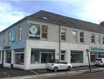 Thumbnail to rent in Sandyford Road, Newcastle Upon Tyne