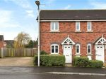 Thumbnail for sale in Carina Drive, Wokingham, Berkshire