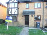 Thumbnail to rent in Lindisfarne Close, Eynesbury, St. Neots