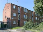 Thumbnail for sale in 46 Trinity Road, Birmingham, West Midlands