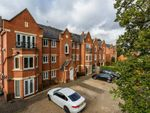 Thumbnail for sale in Longbourn, Windsor, Berkshire