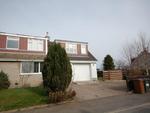 Thumbnail to rent in Binghill Park, Milltimber, Aberdeen, 0EE