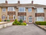Thumbnail to rent in Pound Road, Kingswood, Bristol
