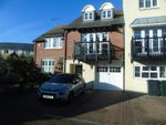 Thumbnail for sale in Admiralty Way, Eastbourne